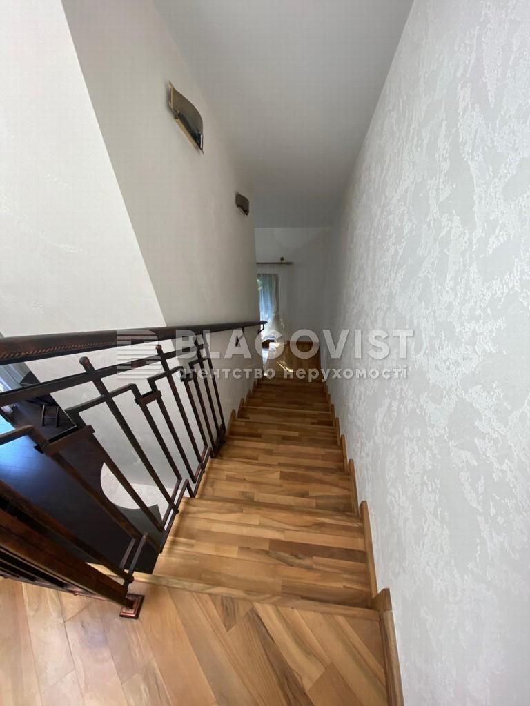 Будинок Z-753092, Лісне - Фото 22