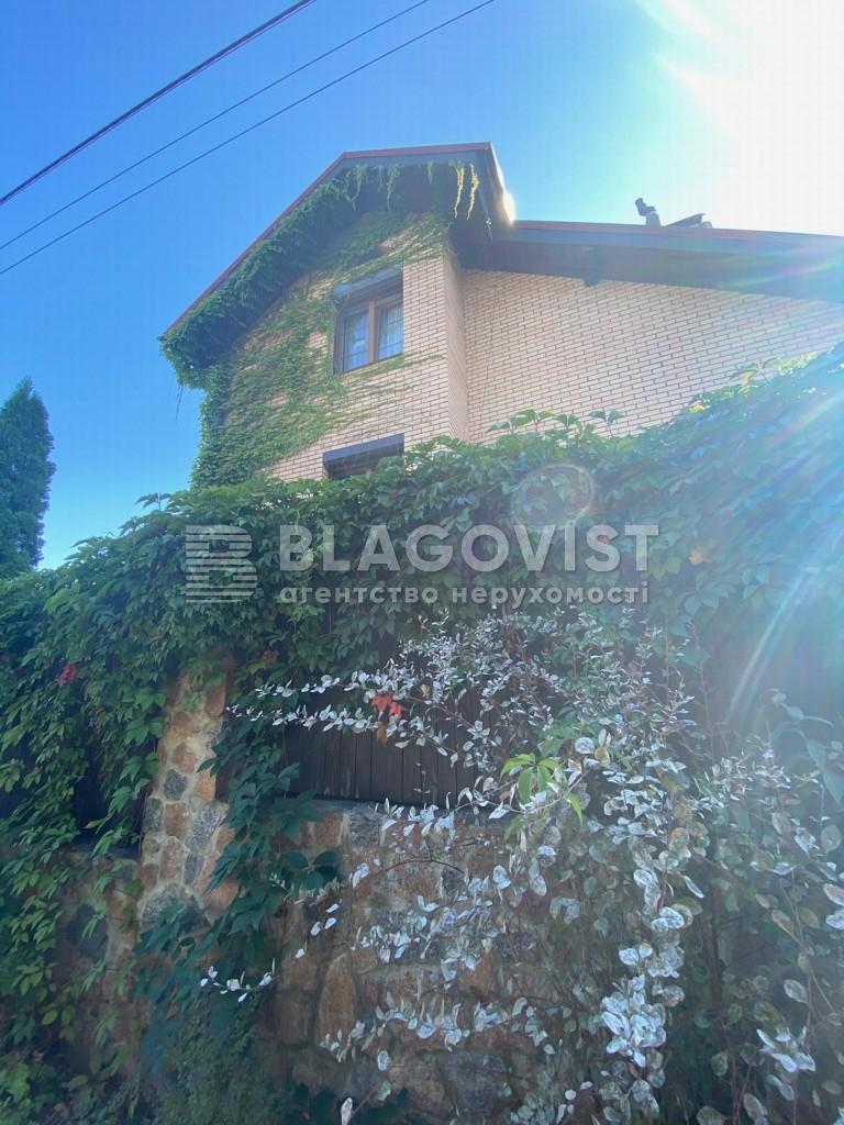 Будинок Z-753092, Лісне - Фото 33
