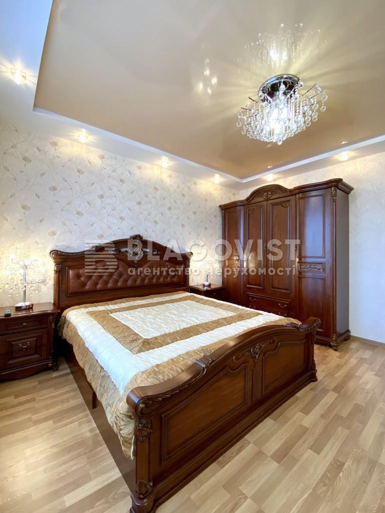 Квартира Z-704776, Голосеевский проспект (40-летия Октября просп.), 62, Киев - Фото 7