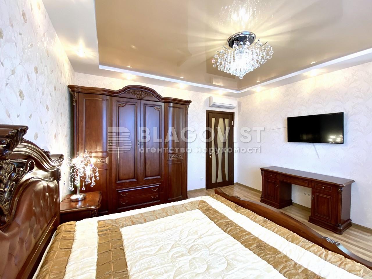 Квартира Z-704776, Голосеевский проспект (40-летия Октября просп.), 62, Киев - Фото 9