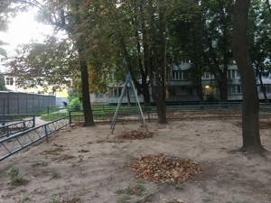 Квартира Z-661988, Підлісна, 6, Київ - Фото 7