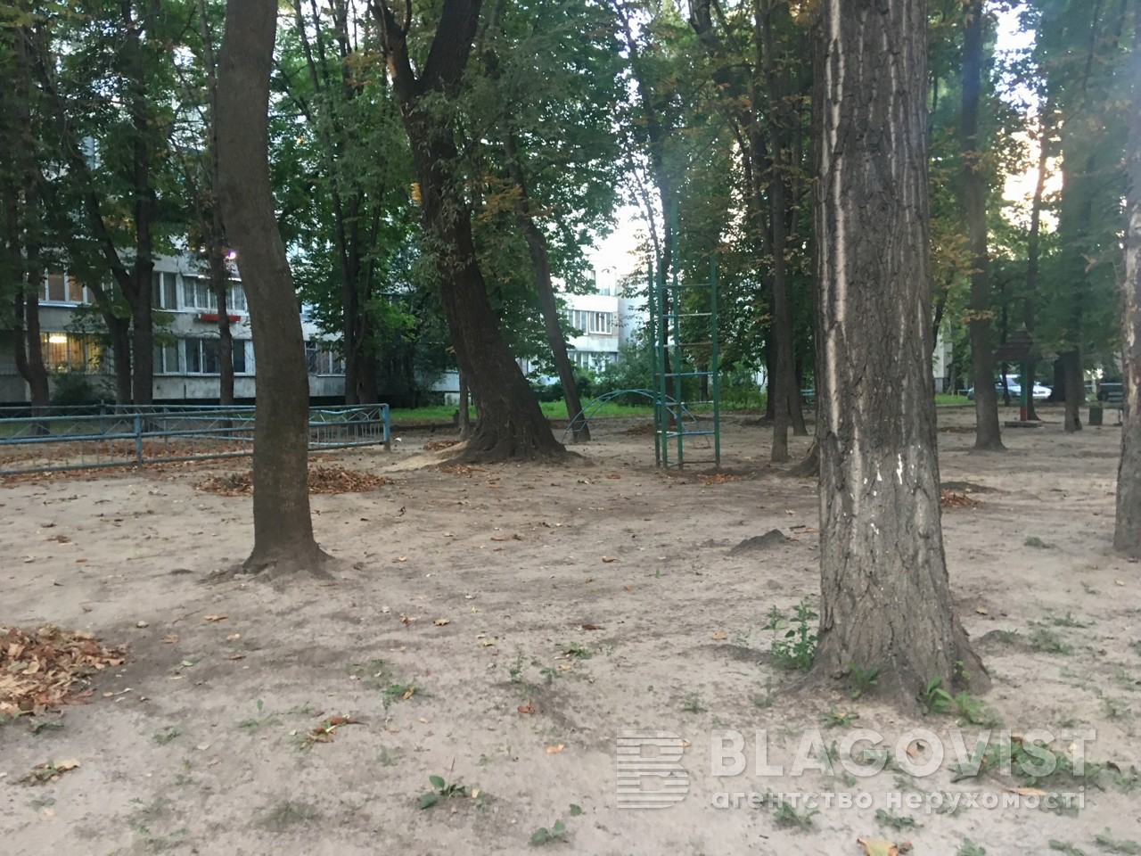 Квартира Z-661988, Підлісна, 6, Київ - Фото 8