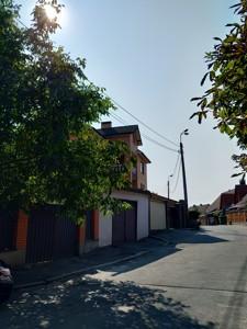 Дом F-43830, Раевского Николая, Киев - Фото 42