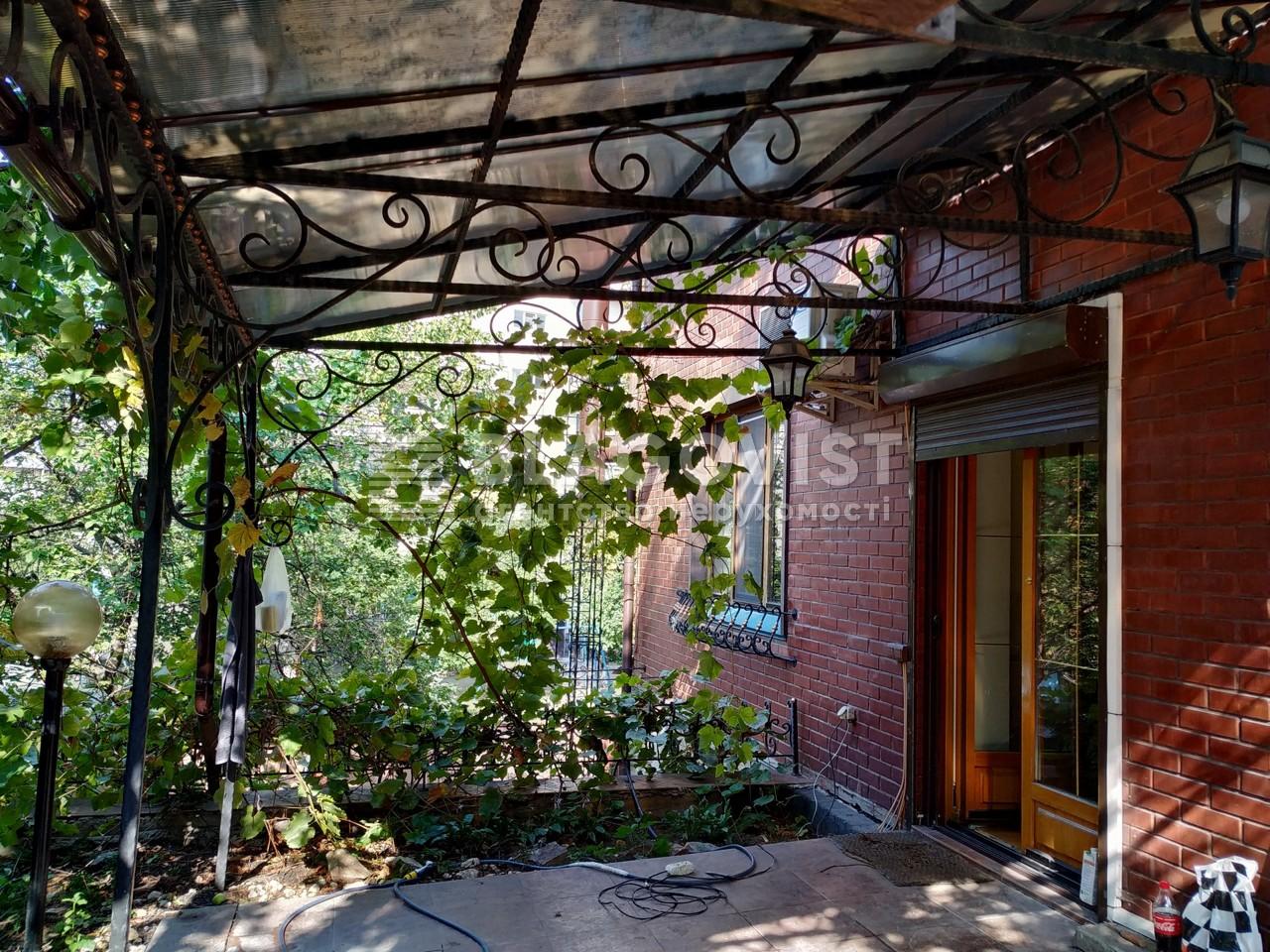 Дом F-43830, Раевского Николая, Киев - Фото 8