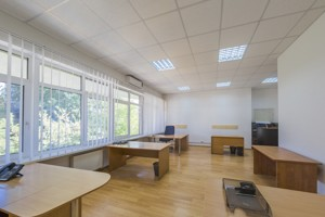 Офис, Кловский спуск, Киев, C-107575 - Фото 9