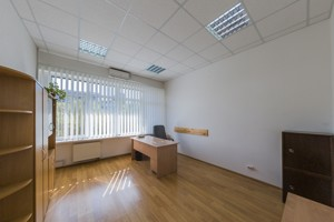 Офис, Кловский спуск, Киев, C-107575 - Фото 11