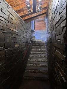 Нежилое помещение, Довженко, Киев, Z-704010 - Фото 10