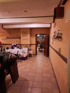 Нежилое помещение, Довженко, Киев, Z-704010 - Фото 7