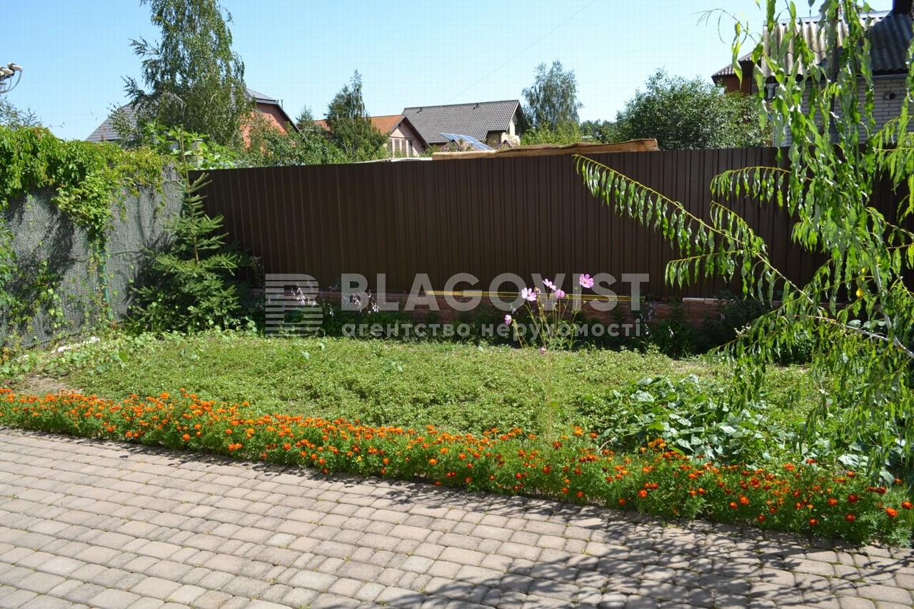 Дом H-48038, Дорошенко, Вишневое (Киево-Святошинский) - Фото 7