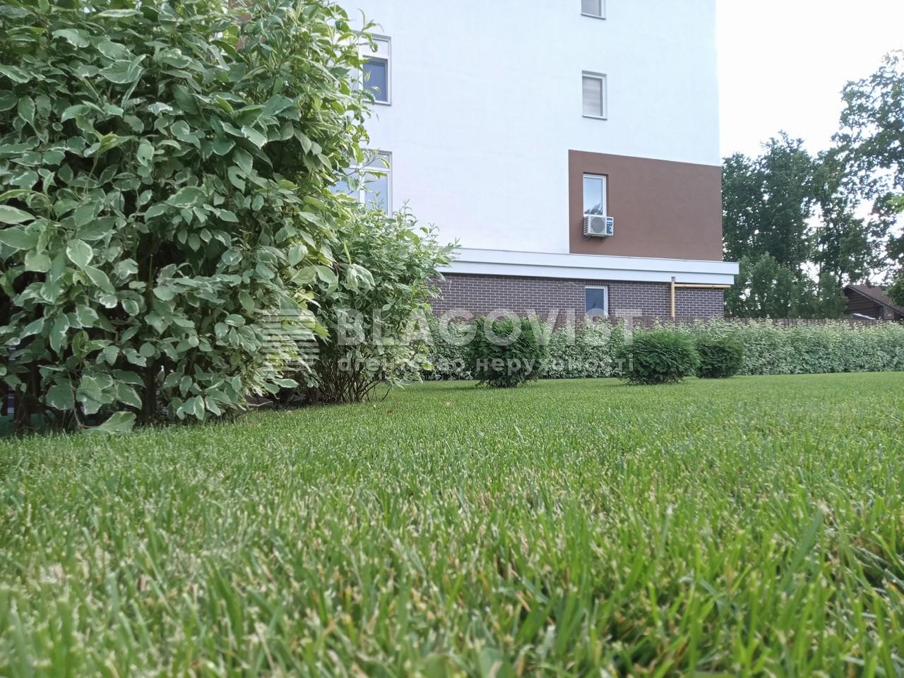 Дом H-48038, Дорошенко, Вишневое (Киево-Святошинский) - Фото 9
