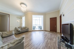 Квартира Хмельницкого Богдана, 32, Киев, H-48240 - Фото3