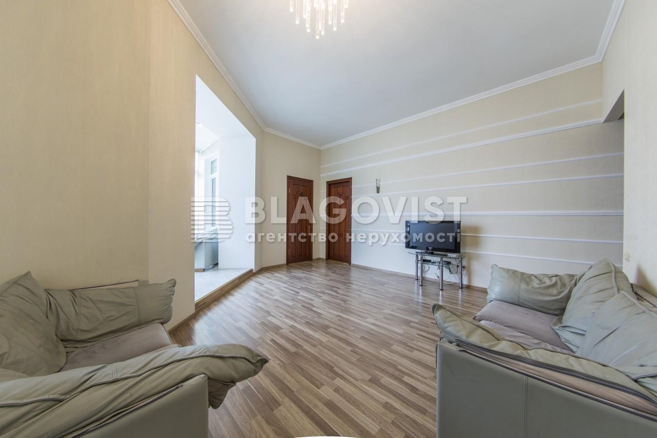 Квартира H-48240, Хмельницкого Богдана, 32, Киев - Фото 6