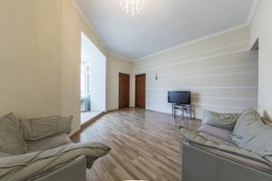 Квартира Хмельницкого Богдана, 32, Киев, H-48240 - Фото 4
