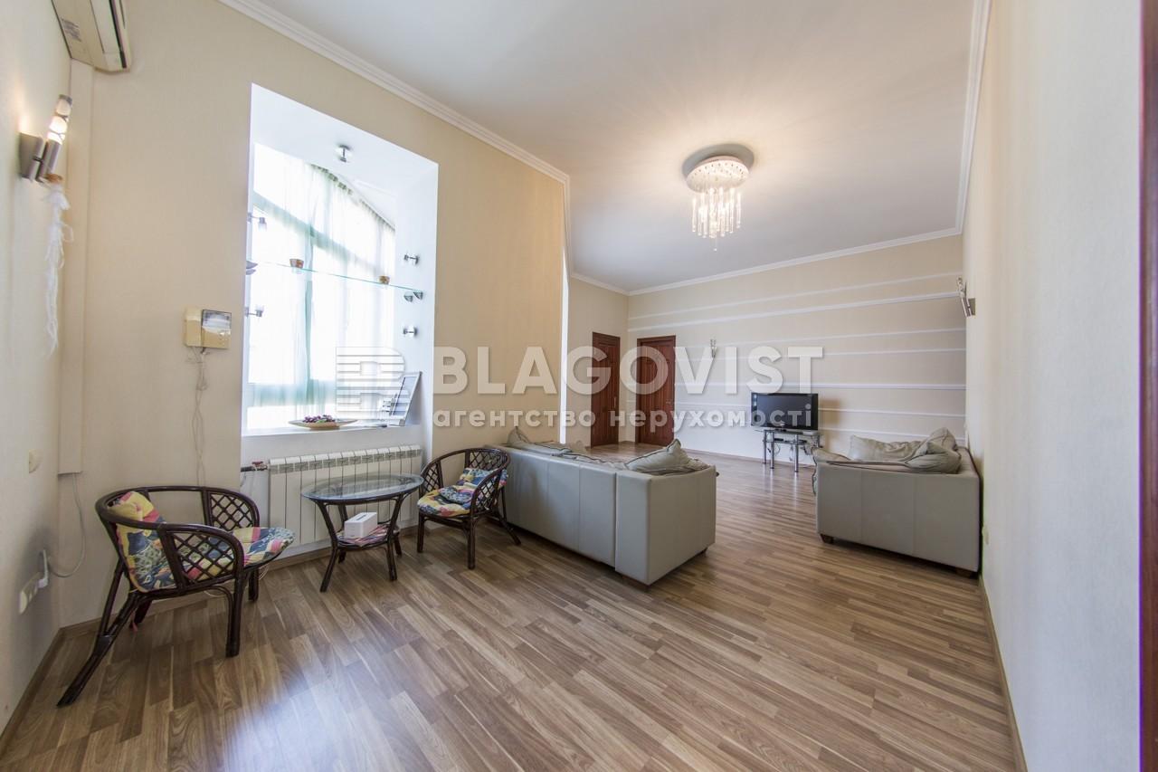 Квартира H-48240, Хмельницкого Богдана, 32, Киев - Фото 7
