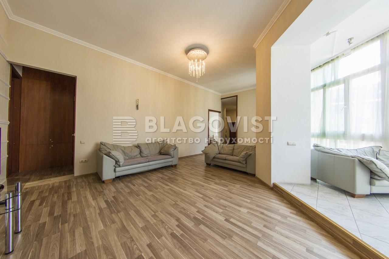 Квартира H-48240, Хмельницкого Богдана, 32, Киев - Фото 9