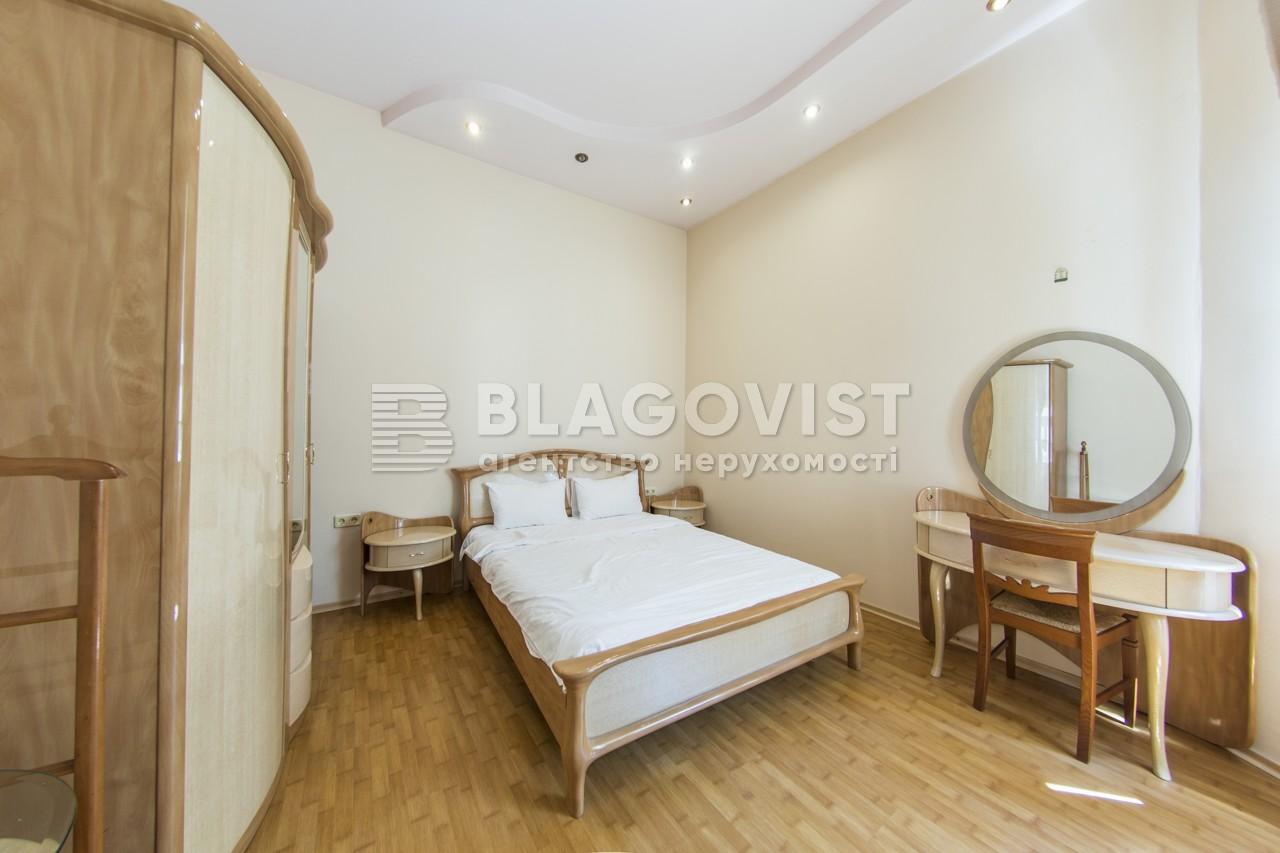 Квартира H-48240, Хмельницкого Богдана, 32, Киев - Фото 11