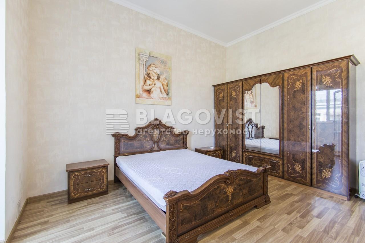Квартира H-48240, Хмельницкого Богдана, 32, Киев - Фото 13