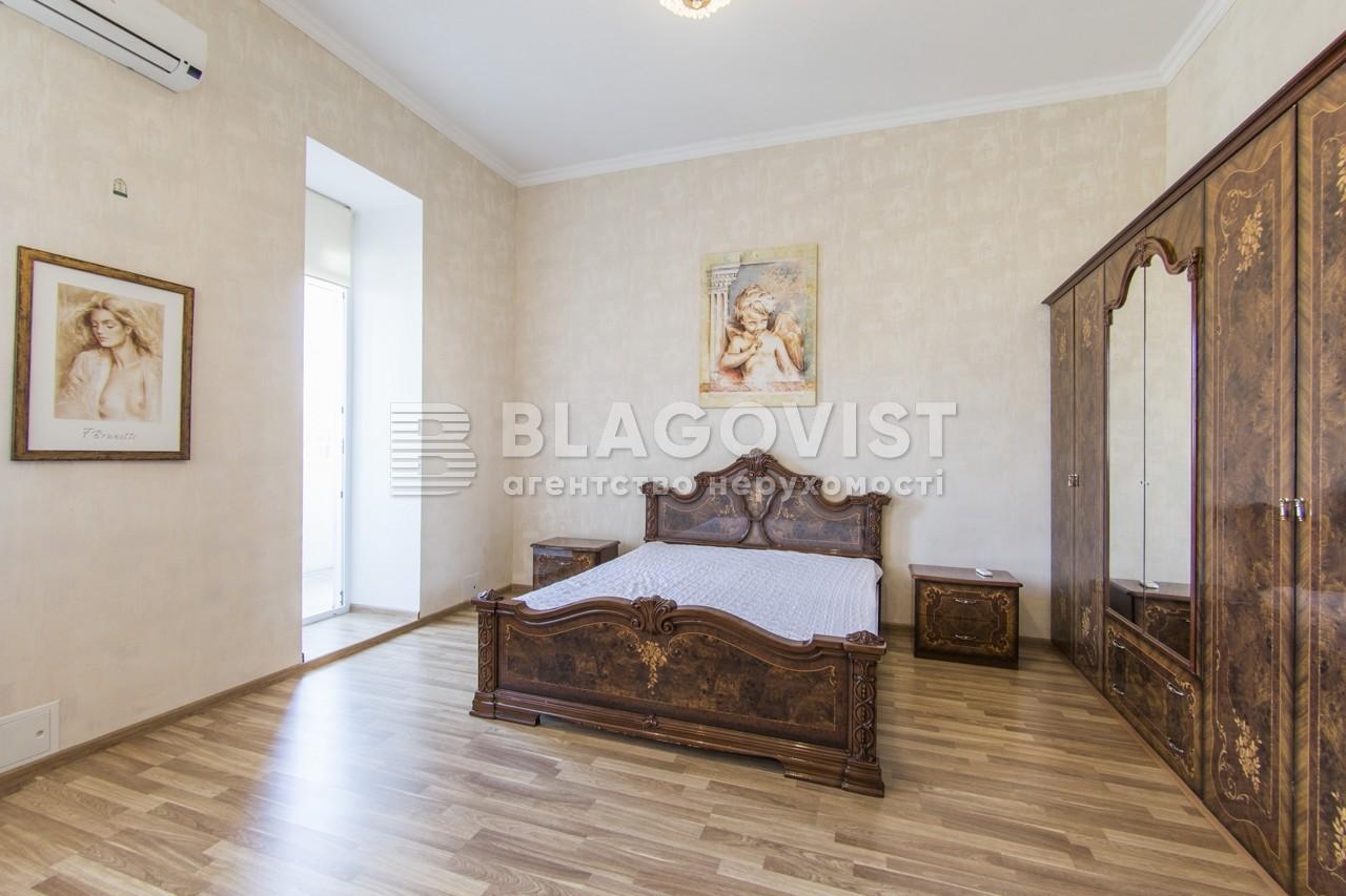 Квартира H-48240, Хмельницкого Богдана, 32, Киев - Фото 14