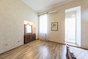 Квартира Хмельницкого Богдана, 32, Киев, H-48240 - Фото 13