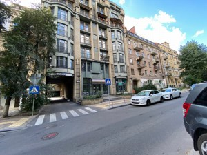 Офис, R-35026, Назаровская (Ветрова Бориса), Киев - Фото 4