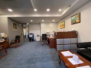 Офис, R-35026, Назаровская (Ветрова Бориса), Киев - Фото 15
