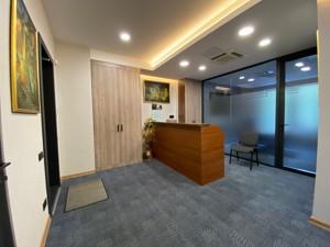 Офис, R-35026, Назаровская (Ветрова Бориса), Киев - Фото 17