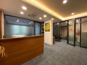 Офис, R-35026, Назаровская (Ветрова Бориса), Киев - Фото 18