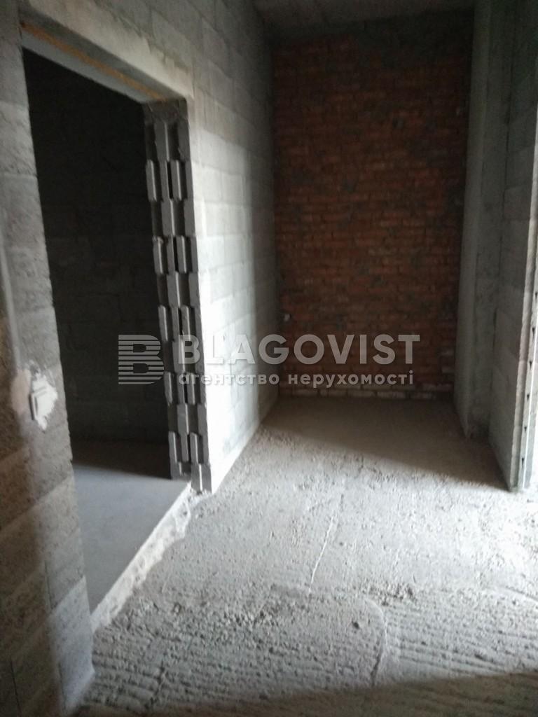 Квартира H-47929, Вышгородская, 45, Киев - Фото 9