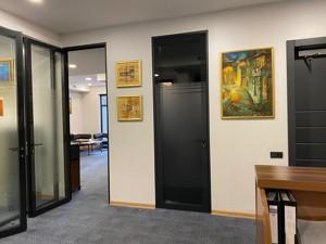 Офис, R-35026, Назаровская (Ветрова Бориса), Киев - Фото 25