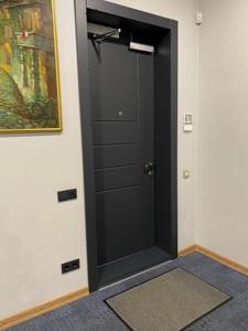 Офис, R-35026, Назаровская (Ветрова Бориса), Киев - Фото 26