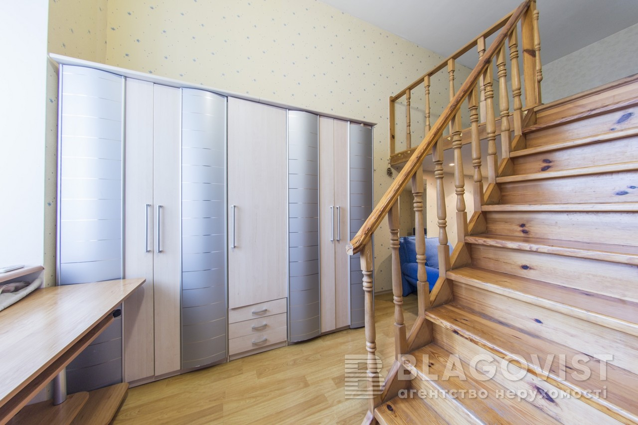 Квартира H-48240, Хмельницкого Богдана, 32, Киев - Фото 19
