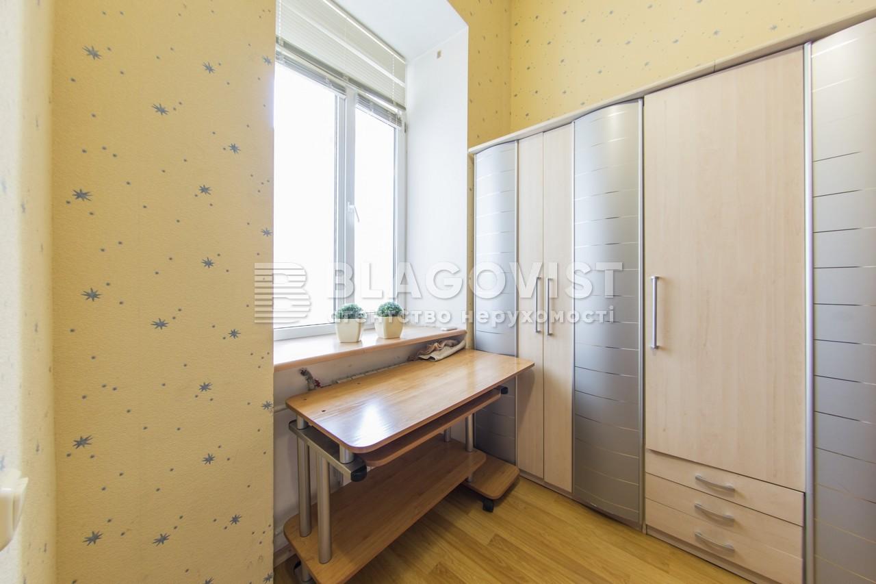 Квартира H-48240, Хмельницкого Богдана, 32, Киев - Фото 20