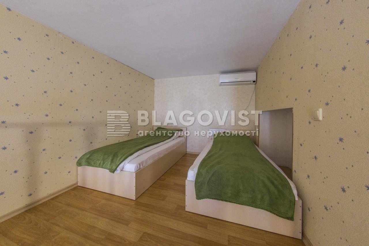 Квартира H-48240, Хмельницкого Богдана, 32, Киев - Фото 22