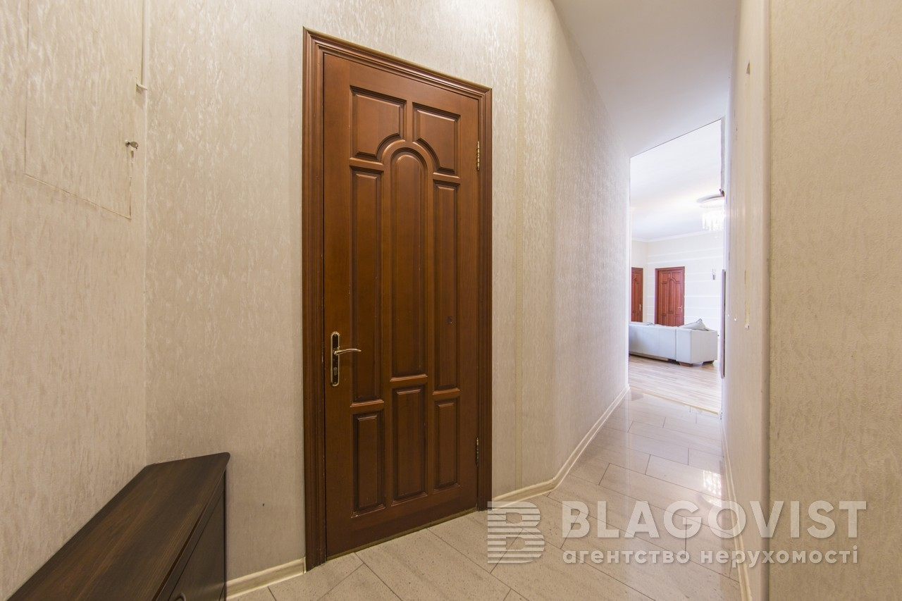 Квартира H-48240, Хмельницкого Богдана, 32, Киев - Фото 30