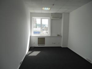 Офіс, Хвойки Вікентія, Київ, R-35272 - Фото1