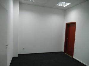 Офіс, Хвойки Вікентія, Київ, R-35272 - Фото2