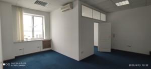 Офіс, Хвойки Вікентія, Київ, R-35274 - Фото3
