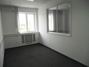 Офіс, Хвойки Вікентія, Київ, R-35277 - Фото1