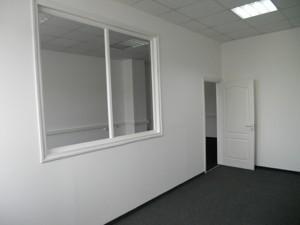 Офіс, Хвойки Вікентія, Київ, R-35277 - Фото3