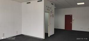 Офіс, Хвойки Вікентія, Київ, R-35292 - Фото2