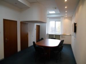 Офіс, Хвойки Вікентія, Київ, R-35287 - Фото2