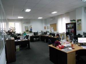 Офіс, Хвойки Вікентія, Київ, R-35287 - Фото