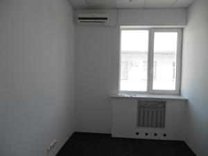 Офіс, Хвойки Вікентія, Київ, R-35289 - Фото1