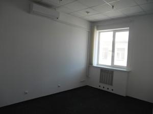 Офіс, Хвойки Вікентія, Київ, R-35289 - Фото3