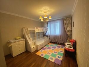 Квартира Днепровская наб., 19, Киев, F-43835 - Фото 10