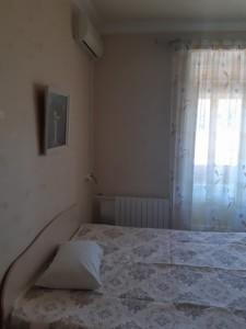 Квартира Мечникова, 10/2, Киев, C-48084 - Фото 15