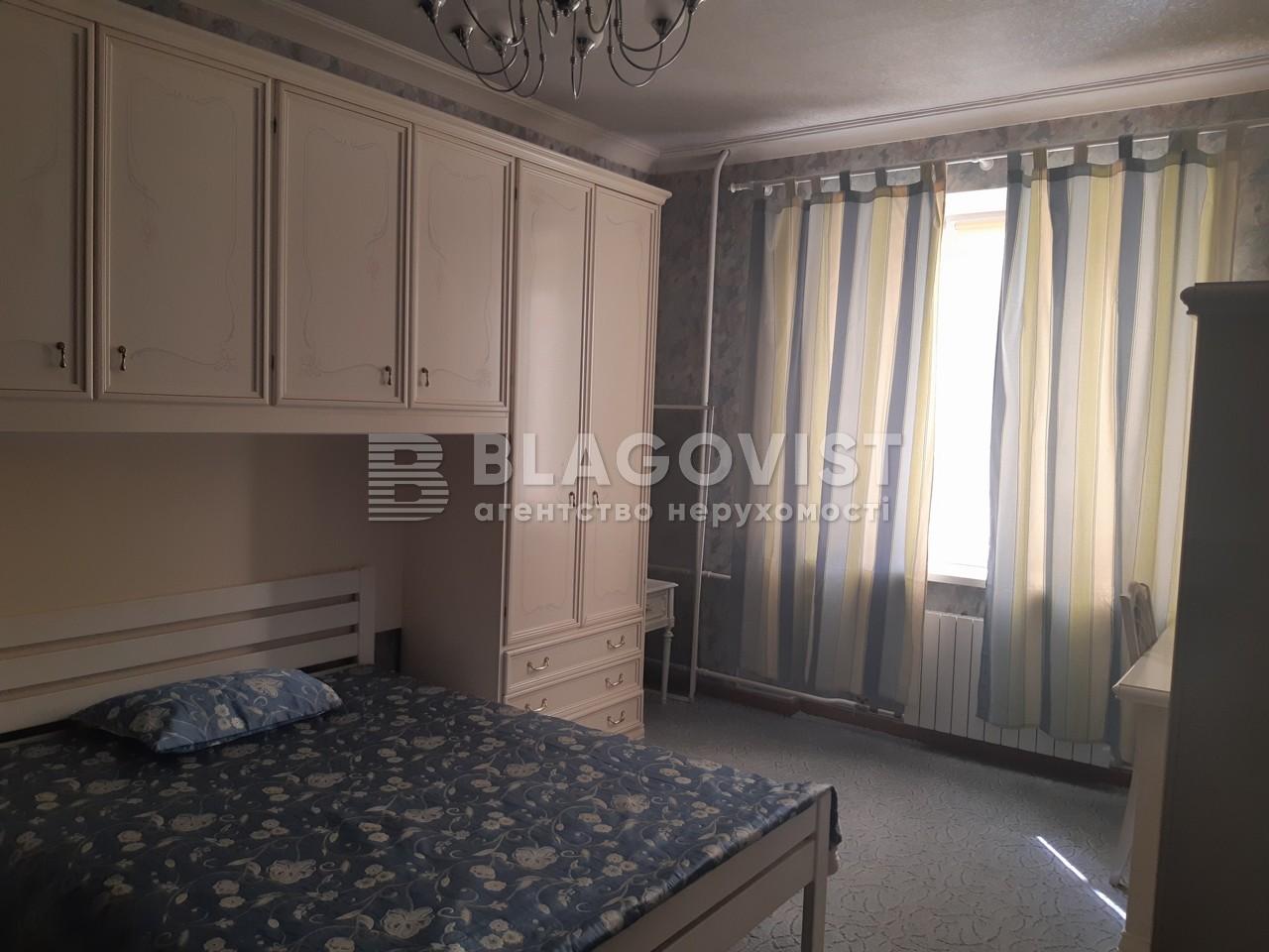 Квартира C-48084, Мечникова, 10/2, Киев - Фото 22