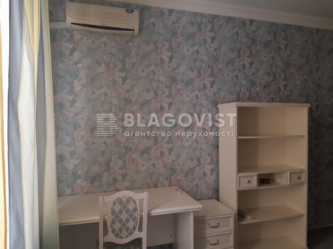 Квартира C-48084, Мечникова, 10/2, Киев - Фото 23