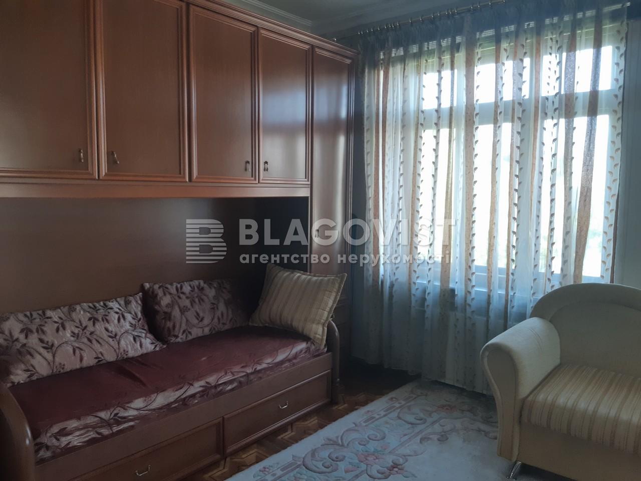 Квартира C-48084, Мечникова, 10/2, Киев - Фото 20