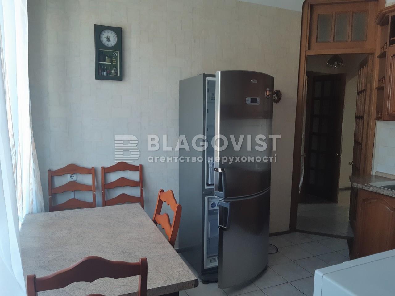 Квартира C-48084, Мечникова, 10/2, Киев - Фото 28
